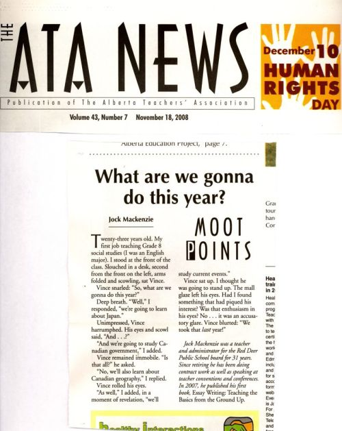 ATA News - 800px