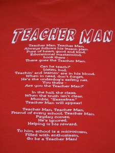 teacher-man-back-1