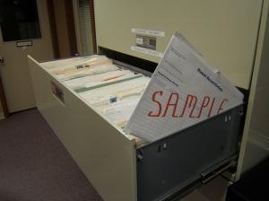 sample-in-cabinet