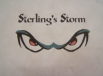 sterlings-storm