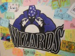 wizards-of-roz