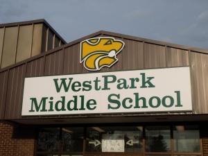 West Park Middle School