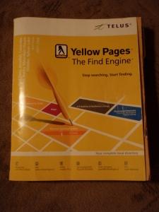 classroom design 3 class set of phone books teacher