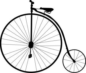 bike_tobias_jakobs_