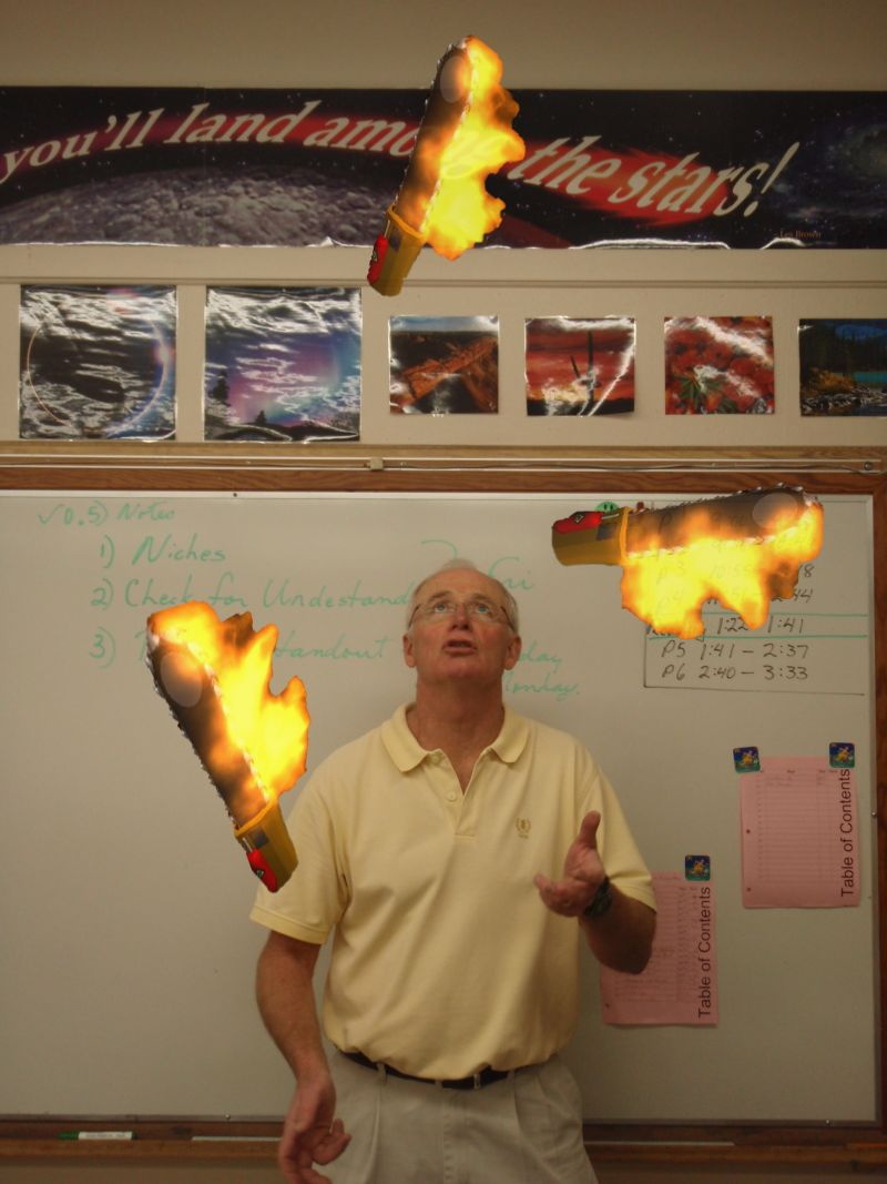 Classroom Quote Ideas ~ Classroom management more than entertainment teacher