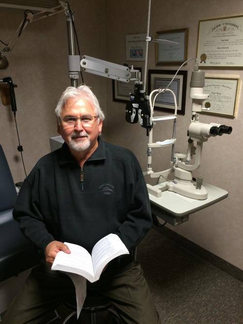 Dr. Roger Rudyk IMG_1072.jpg