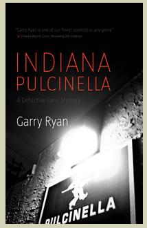 Indianna Pulcinella