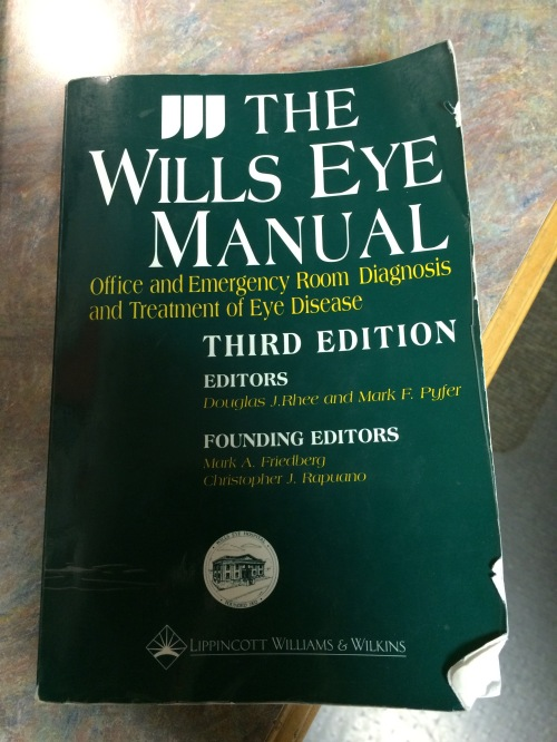 Roger's Eye Manual IMG_1073
