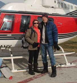 pml-jan-and-jock-by-helicopter-img_3106