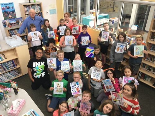 Ms Kenny's class -2 IMG_7886.jpeg